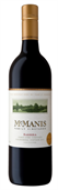 Mcmanis Family Vineyards Barbera